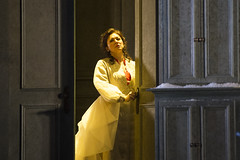 Intimate Truths: The private world of Tchaikovsky's <em>Eugene Onegin</em>