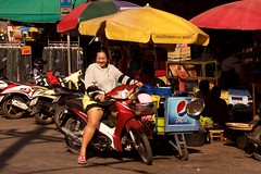 SONY3_ 091417 (andi islinger) Tags: people thailand asia streetscenes select lopburi centralthailand lopburitown thailand2015