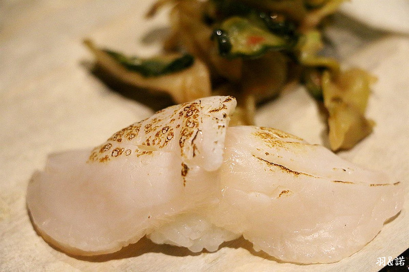 和羹日本料理71