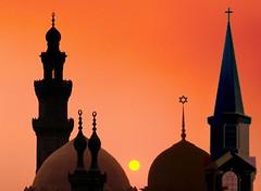 Kur'an Diye ncil'den Pasajlar Okununca Hristiyanlar ok Oldu (sosyokultur) Tags: islam din hollanda kuran poplerkltr hristiyanlk sosyaldeney