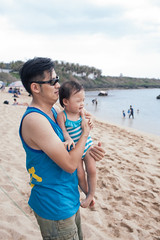 IMG_7718.jpg (()) Tags: family canon play   ning tw childern     ef35f14l canon5dmarkii