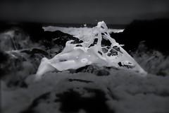 "Schaumskulptur • <a style=""font-size:0.8em;"" href=""http://www.flickr.com/photos/7196089@N03/23681842016/"" target=""_blank"">View on Flickr</a>"