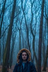 (rozhansky) Tags: 600d russia canon face people portrait outdoor man boy look nature 50mm ef50mm ef50mmf18ii f18ii lightroom