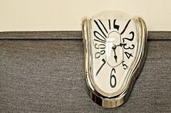 time (RobertsNL) Tags: 7daysofshooting week24 alliwantforxmas geometrysunday