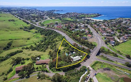 5 Weir Street, Kiama Heights NSW 2533