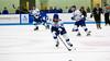 UNE MHOK vs. Bowdoin - Jan 10, 2017 (uneathletics) Tags: universityofnewengland mensicehockey biddefordschools schoolday uneathletics noreasterneighbors bowdoin
