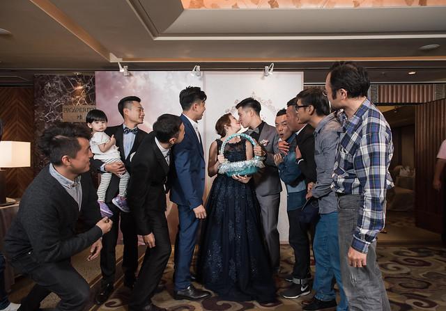台北婚攝,台北喜來登,喜來登婚攝,台北喜來登婚宴,喜來登宴客,婚禮攝影,婚攝,婚攝推薦,婚攝紅帽子,紅帽子,紅帽子工作室,Redcap-Studio-198