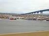Port Of San Diego 1-15-17 (3) (Photo Nut 2011) Tags: portofsandiego sandiego california downtown coronadobridge
