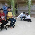 Teachers Day (BDR) (13)