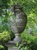 At Petworth House (Dubris) Tags: england westsussex petworth petworthhouse nationaltrust urn