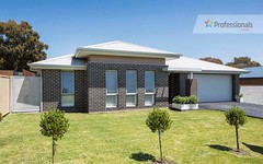 10 Nashs Flat Place, Mudgee NSW
