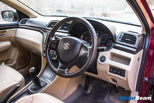 Maruti-Ciaz-SHVS-Long-Term-28