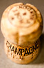 001:365 - After... (ASBO Allstar) Tags: project365 cork 2017 macro tamron90 ringlight led champagne moet newyear