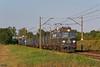 ET22-1031 (Sebek96_De) Tags: et22 et221031 pkpcargo d29143 train railway