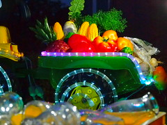Vegetables of objects (hoshinosuna bega) Tags: vegetables objects