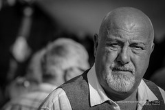 Portrait or Picture (Digidiverdave) Tags: attractive blackwhiteimage davidhenshaw male monochrome nikond5300 people pictureportrait streetlife striking captivating character depthoffield engaging goodlooking handsome henshawphotography henshawphotographycom interesting landscapes pleasing