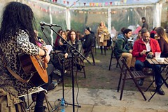 noviembre-oviedo-palacio-rua-15-sweet-mercazoco-musica-en-directo