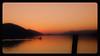 Tramonto sul Lago (Claudio T1) Tags: lago lombardia italia italy iseo colori color colors colorphotoaward cloudswirl tramonti tramonto thebestofday natura wordpress photoword photoaward europe europa foto