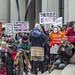 manif des femmes women's march montreal 34
