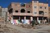 Marocco 0301_bassa copia (Angela Vicino) Tags: antropologico urban marocco