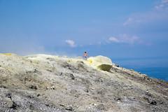 Italy, Eolie, Vulcano (Epsilon68 - Street and Travel Photography) Tags: fujifuji xfuji xt1xt1 italy eolie vulcano fuji fujix fujixt1 fujifilm travel