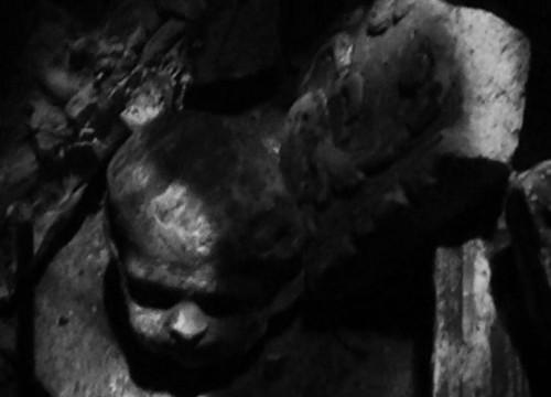 "Statue Storm - Performance -  Videostill  (13) <a style=""margin-left:10px; font-size:0.8em;"" href=""http://www.flickr.com/photos/120157912@N02/32215496081/"" target=""_blank"">@flickr</a>"