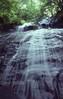 Henwallow Falls, GSMNP (esywlkr) Tags: water waterfall henwallowfalls gsmnp tn tennessee greatsmokymountainsnationalpark hike trail