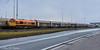 RRF 561-03  bundel Zuid (Tren di Cédrico) Tags: l10 rrf 56103 antwerpen haven privaat private privé bundel zuid belgië diesel train trein