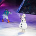 "2017_02_25_Disney_on_Ice-82 • <a style=""font-size:0.8em;"" href=""http://www.flickr.com/photos/100070713@N08/32285564644/"" target=""_blank"">View on Flickr</a>"
