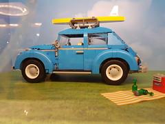 20170119_144324 (COUNTZERO1971) Tags: lego london legostore leicestersquare toys buildingblocks brickculture