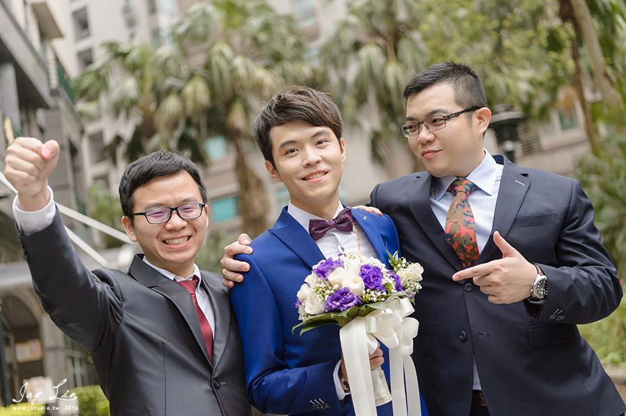 青青花園 婚攝 台北婚攝 婚禮攝影 婚禮紀錄 婚禮紀實  JSTUDIO_0120