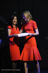 Red Dress Awards 2017 (NIH_ORWH) Tags: americanheartmonth heartmonth orwh nih womenshealth womansday reddressevent reddressaward nationalwearredday drjanineclayton heartdisease hearthealth nationalhearthealthawarenessmonth