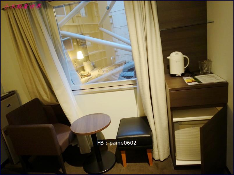 銀座Grand Hotel (17).JPG
