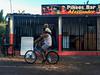 San Cristóbal Island, Galápagos Islands (Quench Your Eyes) Tags: charlesdarwin galapagosislands islasgalápagos pacificocean thegalápagosislands westernhemisphere biketour bikepacking ecuador island santacruz southamerica thegalapagosislands travel wildlife sancristóbalisland cyclist bicyclist