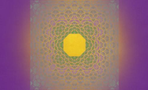 """Constelaciones Axiales, visualizaciones cromáticas de trayectorias astrales • <a style=""""font-size:0.8em;"""" href=""""http://www.flickr.com/photos/30735181@N00/32569596916/"""" target=""""_blank"""">View on Flickr</a>"""