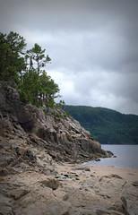 PDSCF2199 (Adzuki Darling) Tags: parc national du fjorddusaguenay september 2016
