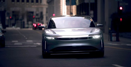 "LUCID AIR EN SAN FRANCISCO (4) <a style=""margin-left:10px; font-size:0.8em;"" href=""http://www.flickr.com/photos/128385163@N04/32681328815/"" target=""_blank"">@flickr</a>"