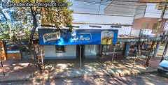 link►http://ift.tt/2lv4VM0, Café San Martin, #Oberá. (lugaresdeobera) Tags: av sarmiento bar cibercafé empanadas