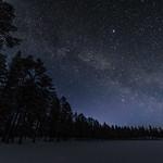 Simojärvi-Soppana - Korvalammit 3 thumbnail