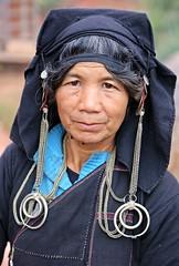 phonjjj (jumbokedama) Tags: phongsali phongsaly ponsaly phongsalylaos trekkingphongsaly remotelaos ethnchilltribes hilltribes colorfulhilltribes akha akhahilltribes hilltribejewelry hilltribeheadgear trekkinglaos laostrekking laosethnicpeople villagesinlaos laovillages laosculture ehtnicculturelaos amazing trekking