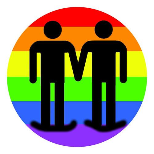 Random gay chat rooms