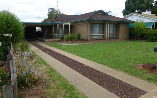 40 Popplewell Street, Moama NSW 2731