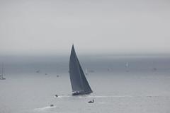 IMG_1435 (Skytint) Tags: jclass yachts falmouth cornwall england 2012