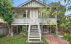 19 Erinvale Street, Corinda QLD
