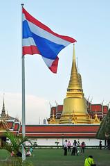 Grand Palace-7 (kluayzy8) Tags: thailand bangkok buddha transport grandpalace wat emerald multi bkk dossier phrakaew