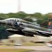 Mirage 2000N - RIAT 2015