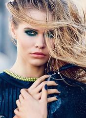 1 (Emeral beautylife cosmetics) Tags: shadow beauty artist cosmetics emeral beautylife