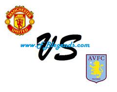 14-8-2015       aston villa vs manchester united (m.2552) Tags: