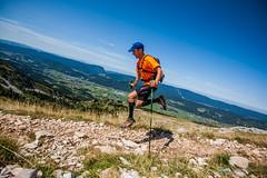 15-08-UT4M-PsM-Nacho-Grez-9250.jpg (Ut4M) Tags: france montagne bestof course vercors matin vendredi isre picsaintmichel ut4m descentcoldelarc ut4m2015