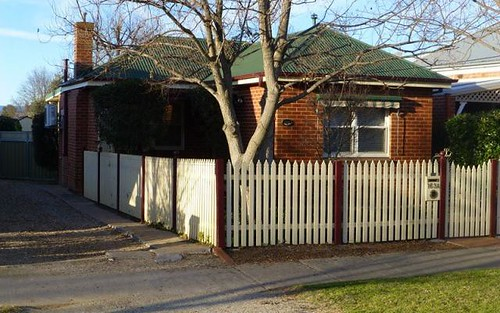 163A Piper St, Bathurst NSW 2795